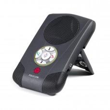 Polycom CX100S Speakerphone