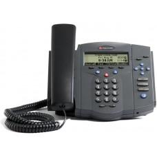 Polycom SoundPoint IP 430