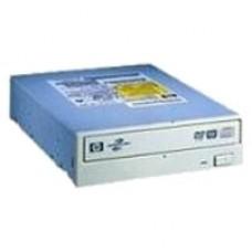 16X DVD +/- RW Dble Density + R LightScbe