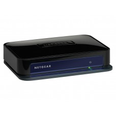 ТВ адаптер Netgear PTV2000