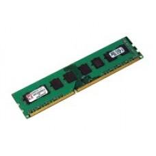 HP 1GB PC2-5300 (DDR2-667) DIMM MEMORY MODULE