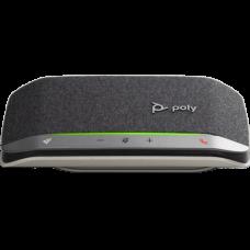 Спікерфон Plantronics Calisto Sync 20 Bluetooth/USB-A