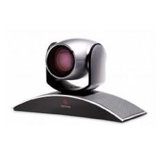 Polycom EagleEye Camera