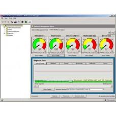 ProCurve Manager Plus 3.0