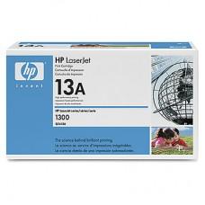 HP for LJ 1300