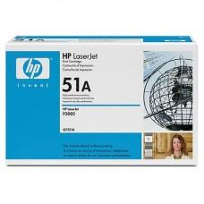 HP LJ P3005/M3027/M3035