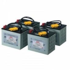 Змінний акумуляторний картридж APC №14 (RBC14)