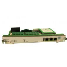 Маршрутизація Juniper RE-S-1300-2048-S