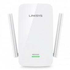 Linksys (Cisco) RE6300-EU