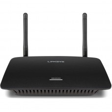 Linksys (Cisco) RE6500-EK