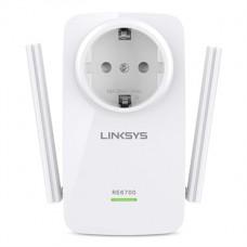 Linksys (Cisco) RE6700-EG