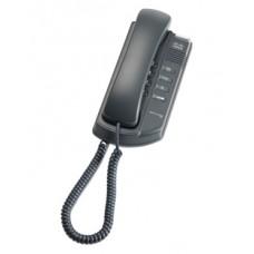 Cisco SB (Linksys) SPA301-G2 IP-телефон