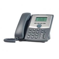 Cisco SB (Linksys) SPA303-G2 IP-телефон