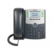 Cisco SB (Linksys) SPA508G