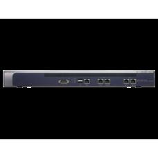 ProSecure STM300
