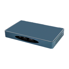 GSM шлюз OpenVox SWG-M202W