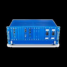UPC OpenVox UCP4130