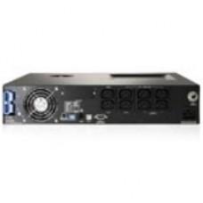 UPS R/T2200 G2 (Intl)