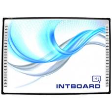Інтерактивна дошка INTBOARD UT-TBI8I