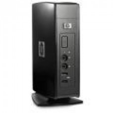 HP Thin Client t5540 1GHZ 128F/512R Win.CE 6.0