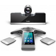 Термінал відеоконференцзв'язку Yealink VC500-Phone-Wired