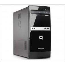 Compaq 500B MT CE3200 160G 1.0G DVD-RW FreeDOS