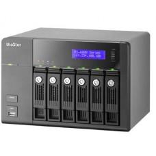 VS- 6012 Pro