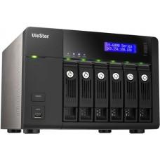 VS- 6016 Pro