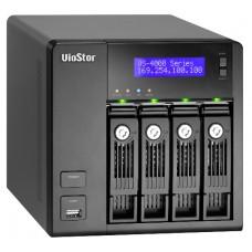 VS-4008 Pro