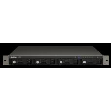 VS-4008U-RP Pro