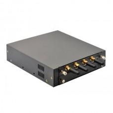 3G/UMTS шлюз OpenVox VS-GW1202-4W (4 * 3G)