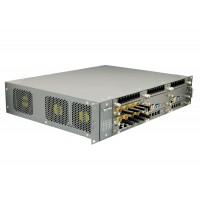 E1/PRI гібридні шлюзи OpenVox