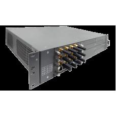 GSM шлюз OpenVox VS-GW2120v2-12G