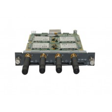 3G/UMTS модуль OpenVox VS-GWM400W