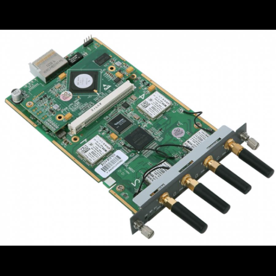 GSM модуль OpenVox VS-GWM400G