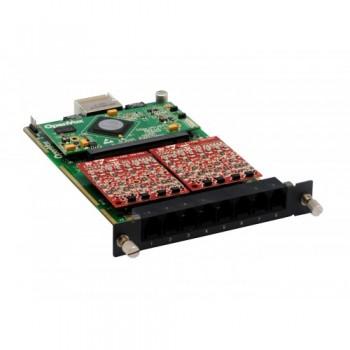 FXO модуль OpenVox VS-GWM800O