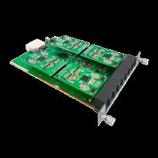 FXS-модуль OpenVox VS-GWM801-S