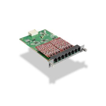 FXO модуль OpenVox VS-GWM820-O