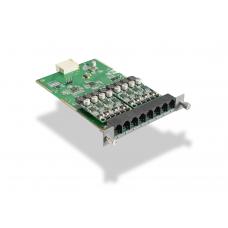 FXS модуль OpenVox VS-GWM820-S