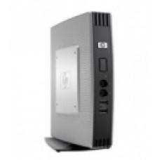 HP t5740 WES Atom 2GF/1GR Thin Client