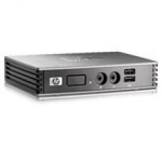HP t5325 1.2GHZ 512/512 MB HP ThinPro