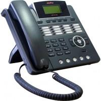 VoIP-телефони