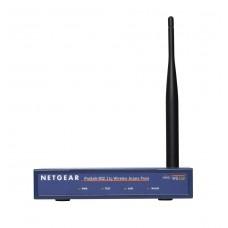 NETGEAR WG102