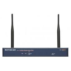 Netgear WG302