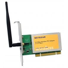 NETGEAR WG311
