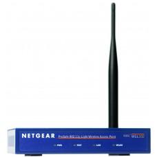 NETGEAR WGL102