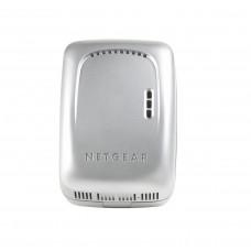 NETGEAR WGX102