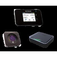 WiFi точки доступу Netgear