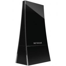 Aдаптер NETGEAR WNCE3001
