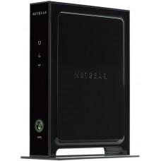 Wi-Fi адаптер Netgear WNHDB3004